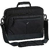 Targus A7 16 inch Notebook Slipcase (Black)