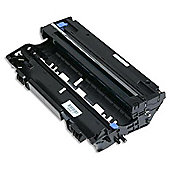 Brother DR2200 Drum Unit 12K