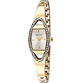 Accurist Ladies Fashion Watch LB1456S