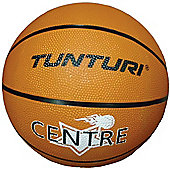 Tunturi Centre Basketball - Size 7