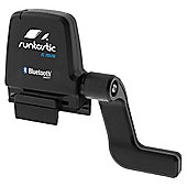 Runtastic Speed and Cadence Sensor - Smart Bluetooth
