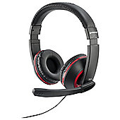 Gioteck XH-100 UNIVERSAL STEREO HEADSET