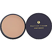 Lentheric Feather Finish Compact Powder Refill 20g - Honey Beige 05