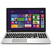 Toshiba Satellite P50t-B-113 Notebook