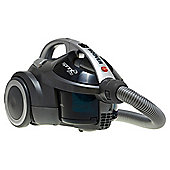 Hoover Sprint TSBE2100 Bagless Cylinder Vacuum Cleaner