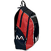 MANTIS Back Pack