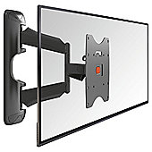 "Base 45S Display wall mount - 19-37"" Tilt + Turn"