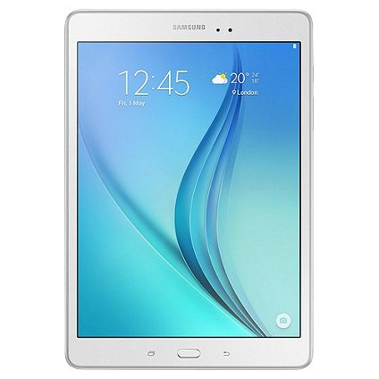 Check out our range of Samsung Galaxy Tablets