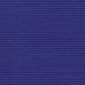 Canson Craft Corrugated Roll Ultramarine