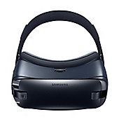 Samsung Gear VR - Black (2nd Gen)