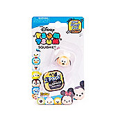 Disney Tsum Tsum Series 2 Squishy Figure 2 Pack