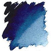 Dr H-Pan Awc Prussian Blue