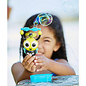 ELC Bee Bubble Blower