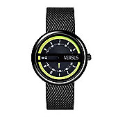 Versus Osaka Ladies Rubber Watch SGI020013
