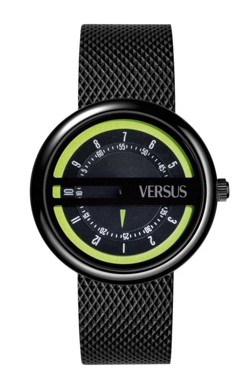 Versus Osaka Ladies Fashion Watch - SGI020013