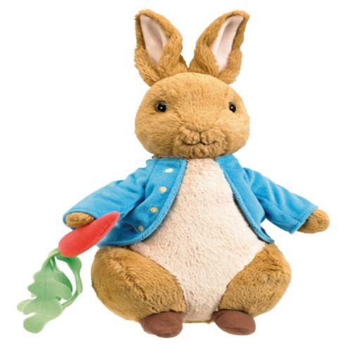 Classic Peter Rabbit