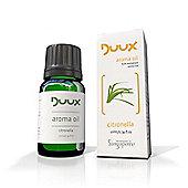 DUUX - Air Humidifier Oil CITRONELLA