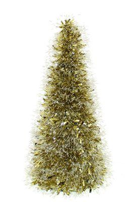 tesco christmas tree hat with lights