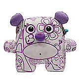 Inkoos Blingoo Koala Bear - 20 Pieces