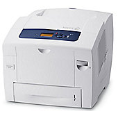 Xerox ColorQube 8570 (A4) USB Solid Ink Colour Printer (Base Model + Network Ready)