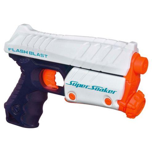 Soa Flash Blast Water Gun