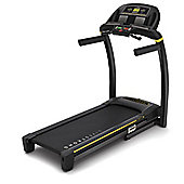 Livestrong 8.0T Motorised Treadmill