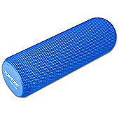 Tunturi Yoga Massage Foam Roller - 40cm