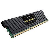 Corsair Vengeance 16GB (4 x 4GB) Memory Kit PC3-12800 1600MHz DDR3 DIMM Unbuffered
