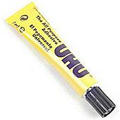 UHU All Purpose Glue - 7ml