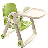 Flippa Dining Booster Seat
