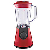 Tesco BLR14 Red Blender