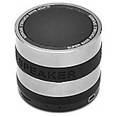 iTravel Wireless Bluetooth Speaker