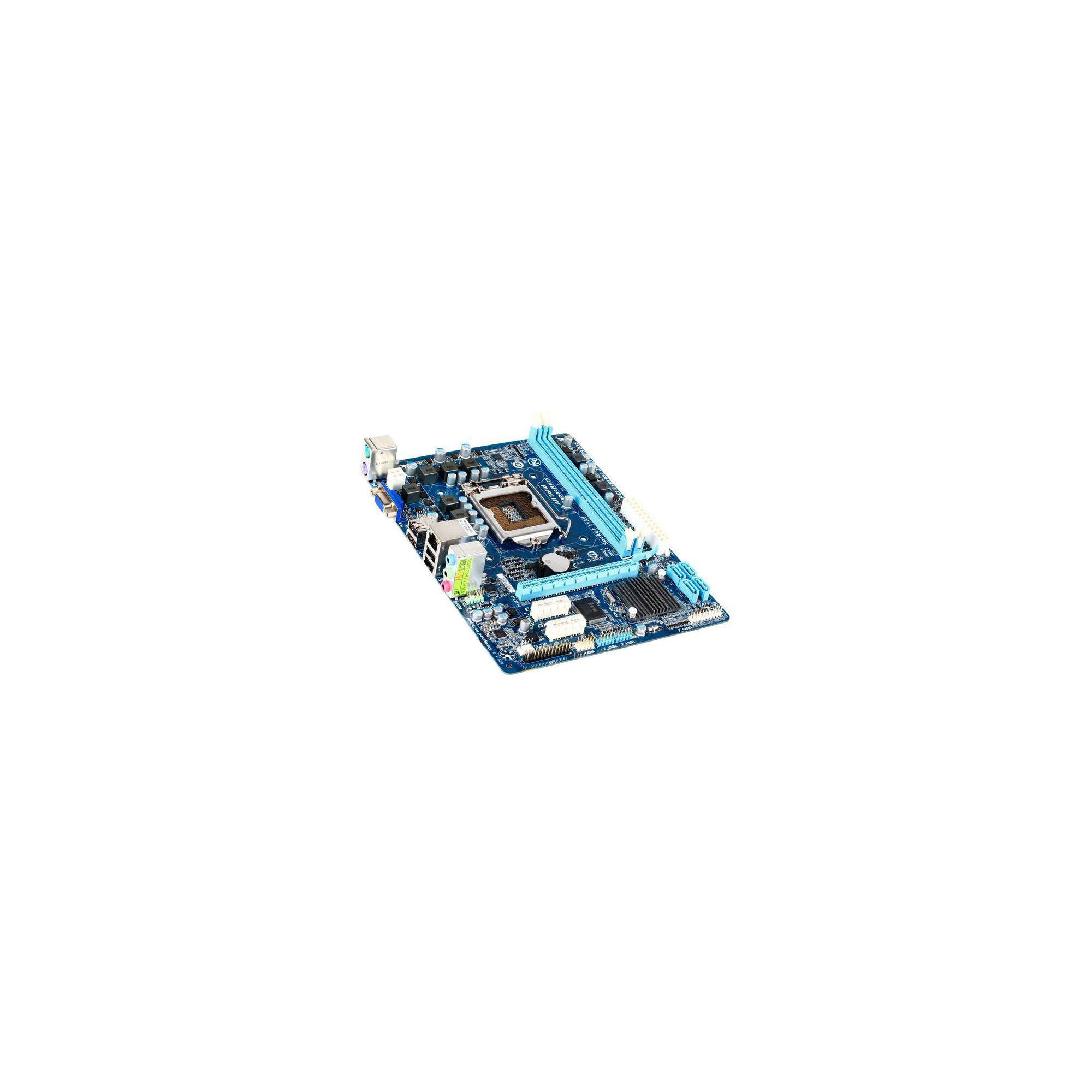 gigabyte-ga-h61m-ds2-motherboard-core-socket-1155-intel-h61-micro-atx-sata-gigabit-lan