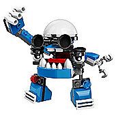 Lego Mixels Wave 7 Kuffs - 41554