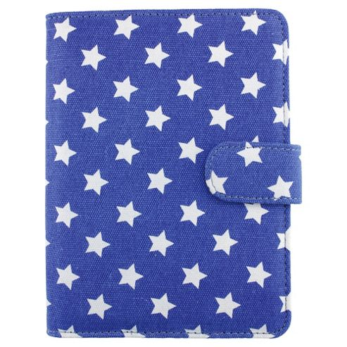 Trendz Blue Stars e Reader Case