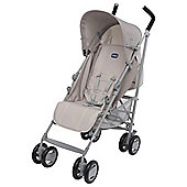 Chicco Winter London Up Pushchair, Sand