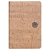 Reveal Mossy Cork iPad Mini