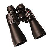 Braun Zoom 10-30x60 Binocular Black