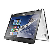 "Lenovo Yoga 500 14"" Laptop AMD A8-7410 8GB 1TB - 80NA0022UK"