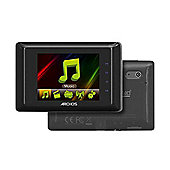 Archos Technology 501750 24D Vision 4GB MP4 Player with Camera