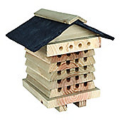 Gardman Norfolk Bee Hive