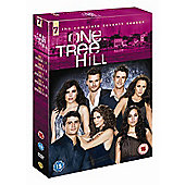 One Tree Hill Season 7 (DVD Boxset)