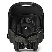 Joie Gemm Car Seat - Black Carbon