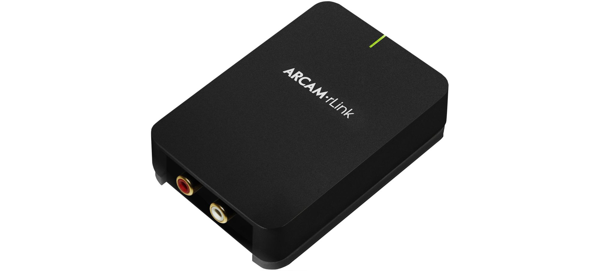 ARCAM RLINK DIGITAL TO ANALOGUE CONVERTER