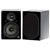 TIBO A4 POWERED BOOKSHELF SPEAKERS (PAIR)