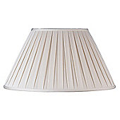 Endon Lighting Carla Shade - 12 x 15