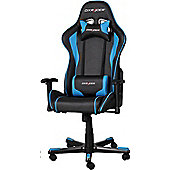 DXRacer Formula Series Gaming Chair Blue OH/FE08/NB