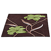 Ultimate Rug Co Aspire Lawrence Modern Rug - 150 cm x 240 cm (4 ft 11 in x 7 ft 10.5 in)