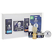 Bluebeards Revenge Shaving Kit