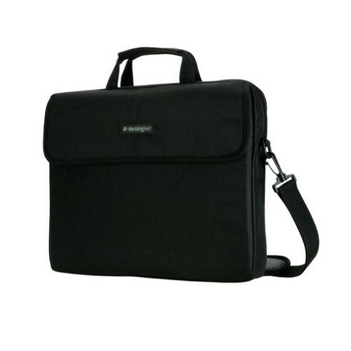 Kensington SP10 15.4 inch Classic Notebook Sleeve